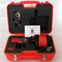 Rotary Laser Levels  - Automatic - FRE205 set